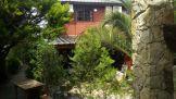 Cabañas Costa Palmera 9