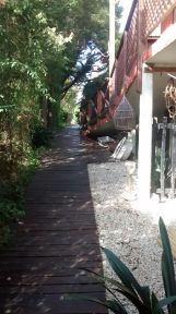 Cabañas Costa Palmera 64